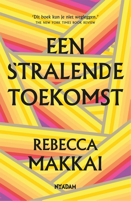 https://webservices.bibliotheek.be/index.php?func=cover&ISBN=9789046824856&VLACCnr=10221419&CDR=&EAN=&ISMN=&coversize=small&coversize=large