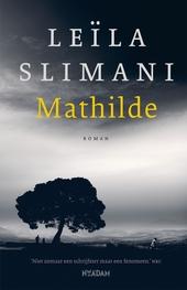Mathilde : roman
