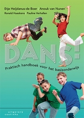 DANS! : praktisch handboek voor het basisonderwijs