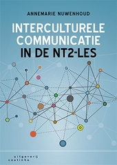 Interculturele communicatie in de NT2-les