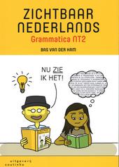 Zichtbaar Nederlands : grammatica NT2