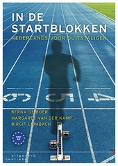 In de startblokken : Nederlands voor Duitstaligen