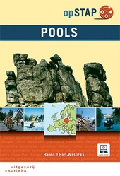 OpSTAP Pools