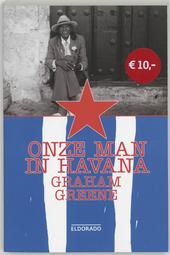 Onze man in Havana