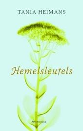 Hemelsleutels