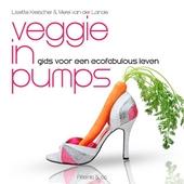Veggie in pumps : gids voor een ecofabulous leven