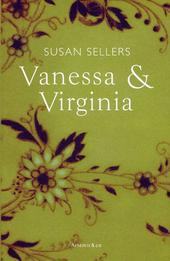 Vanessa & Virginia