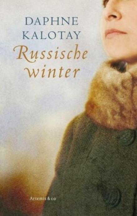 Russische winter
