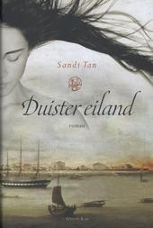 Duister eiland