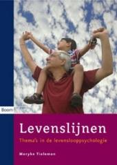 Levenslijnen : thema's in de levenslooppsychologie