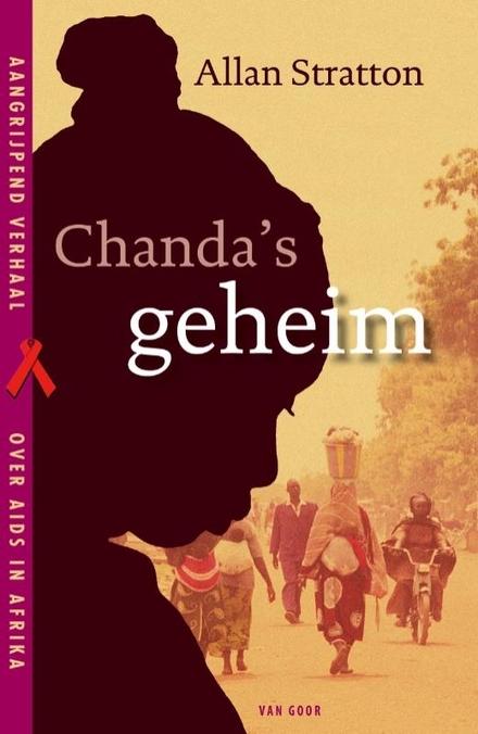 Chanda's geheim