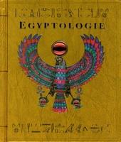 Egyptologie : zoektocht naar het graf van Osiris