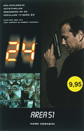 24 : area 51