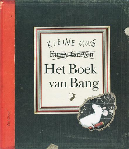 Het boek van Bang