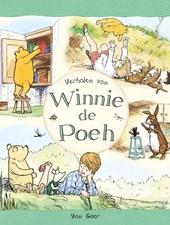Verhalen van Winnie de Poeh