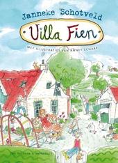 Villa Fien