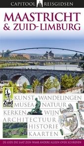 Maastricht & Zuid-Limburg