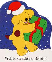 Vrolijk kerstfeest, Dribbel!