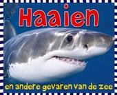 Haaien en andere gevaren van de zee
