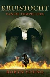 Kruistocht van de tempeliers