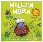 Willem Worm