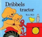 Dribbels tractor