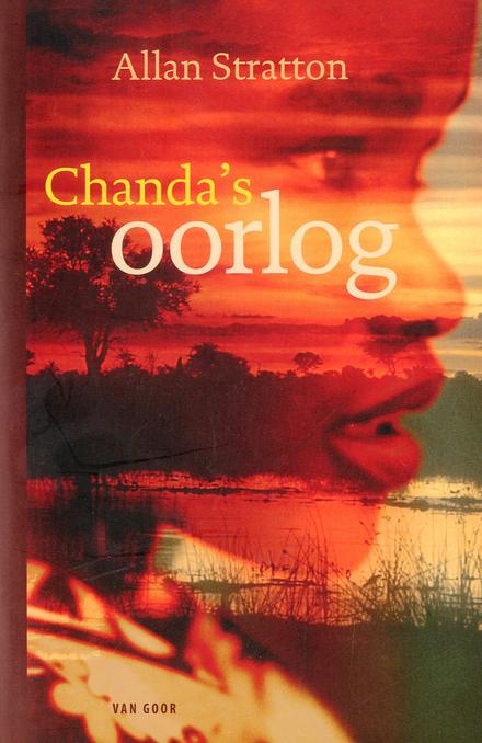 Chanda's oorlog