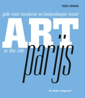 Art Parijs