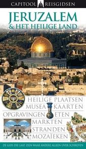 Jeruzalem en het Heilige Land