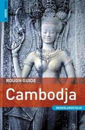 Cambodja rough guide