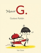 Meneer G.