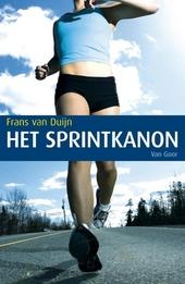 Het sprintkanon