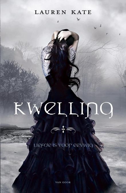 Kwelling