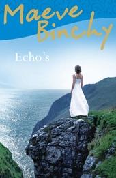 Echo's