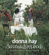 Seizoenskookboek : de beste recepten uit Donna Hay magazine
