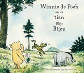 Winnie de Poeh en de tien blije bijen