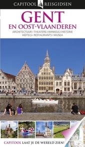 Gent en Oost-Vlaanderen