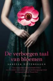De verborgen taal van bloemen