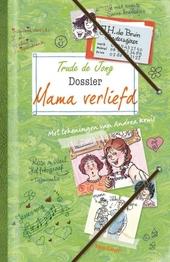 Dossier Mama verliefd