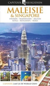 Maleisië & Singapore