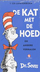 De kat met de hoed en andere verhalen