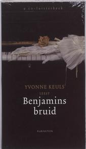 Yvonne Keuls leest Benjamins bruid