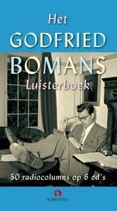 Het Godfried Bomans luisterboek