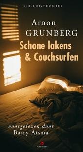 Schone lakens & Couchsurfen