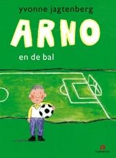 Arno en de bal