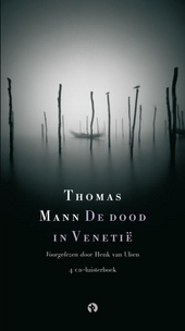 De dood in Venetië