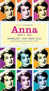 Anna. Dl. 1, Zus
