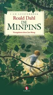 De minpins