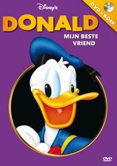 Disney's Donald mijn beste vriend