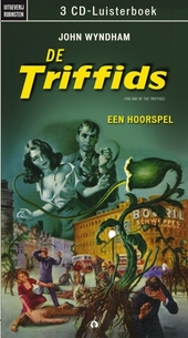 De triffids : een hoorspel